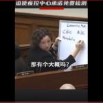 美国免费检测武汉肺炎病毒
