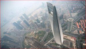 高楼-房地产