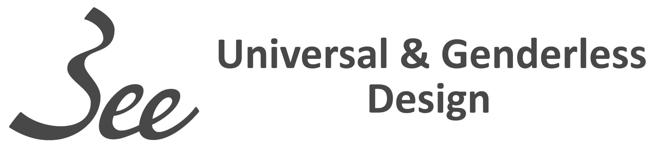 3ee(スリー)イヤホンブランド Universal & Genderless Design