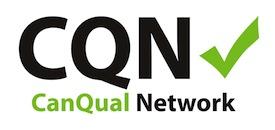 https://secureservercdn.net/198.71.233.33/qmo.d16.myftpupload.com/wp-content/uploads/2020/04/CanQual-Network-Logo_rgb_300.jpg
