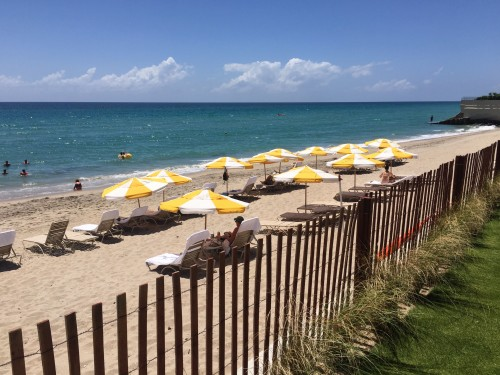 Breakers Palm Beach