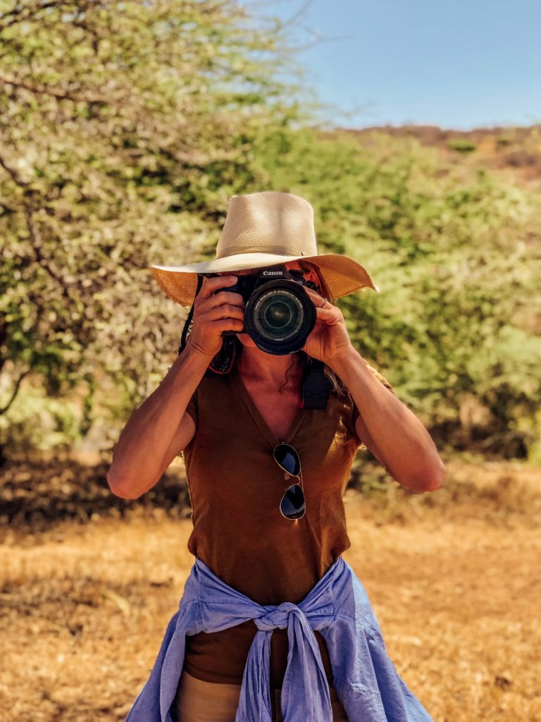 What to Expect & How to Prepare for a Kenyan Safari