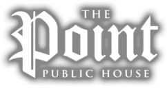 The Point Public House