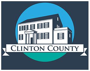 Clinton County History Center