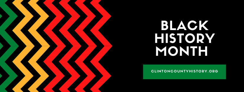 Clinton County's Black History: Filing for Freedom
