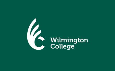 Wilmington College Education Survey