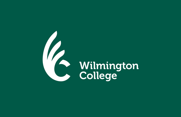 Wilmington College Education Survey