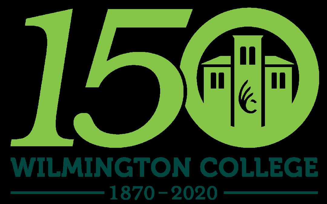 History Center director also new Wilmington College adjunct professor