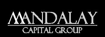 Mandalay Capital Group