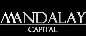 Mandalay Capital