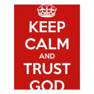 keep_calm_and_trust_god_letterhead_template-recbbc2caa57b4d03a95d425c68d3005d_vg63g_8byvr_324