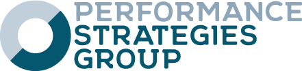 Performance Strategies Group