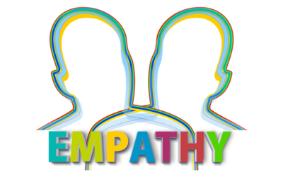 Why Empathy is So Important   Individual Therapy in Hermosa Beach