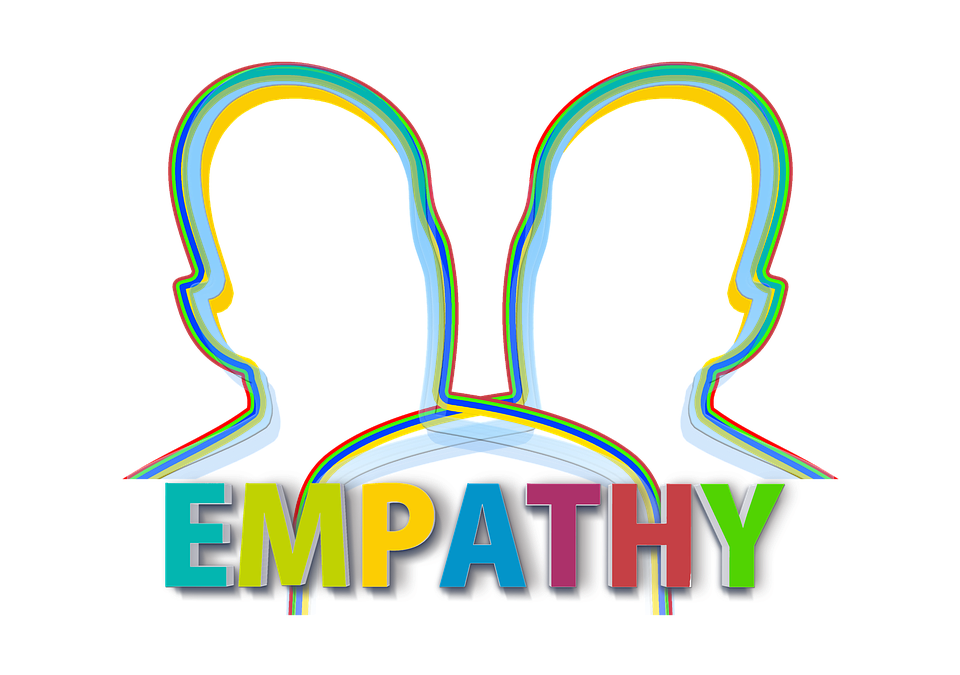 Why Empathy is So Important | Individual Therapy in Hermosa Beach