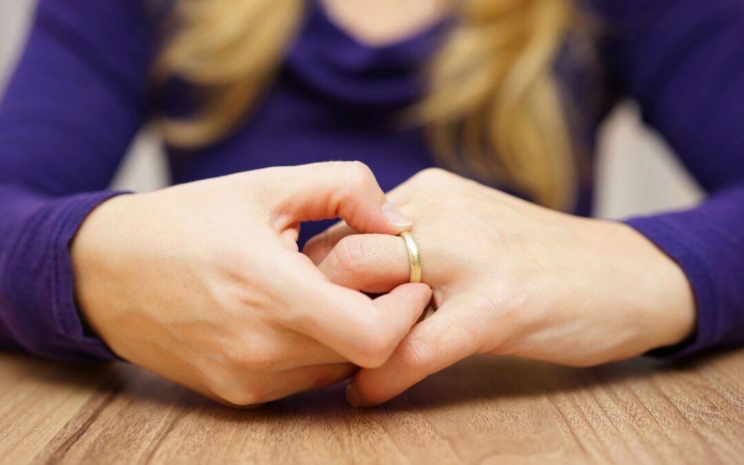 Marriage Counseling Manhattan Beach | Five Things to Think About Before you Cheat on your Spouse