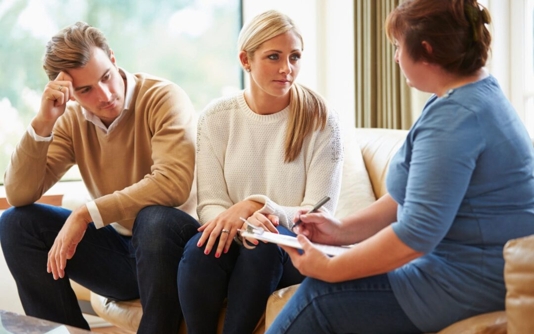 How can therapy help me in my relationships?   Couples Therapy Hermosa Beach
