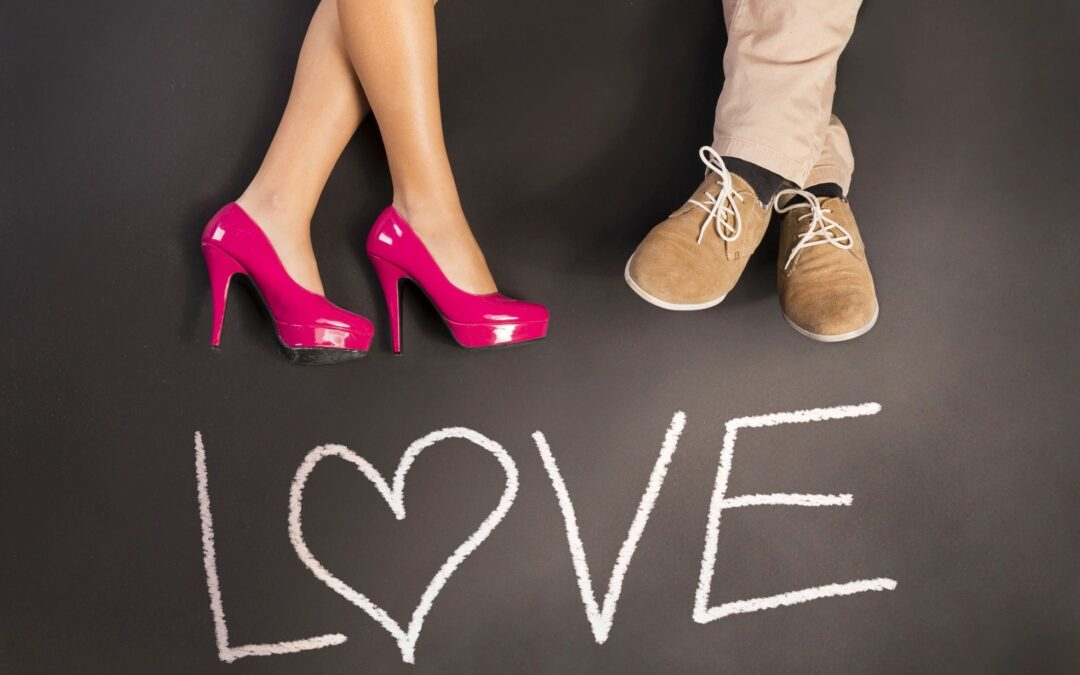 How To Fall In Love With Your Spouse Again   Manhattan Beach Couples Therapy