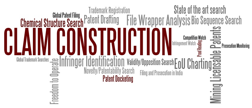 claim-construction