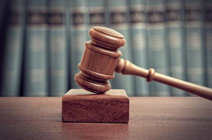 Amazon appeals - restricted product complaints