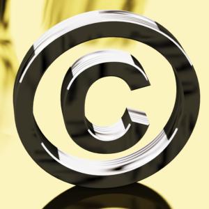 copyright lawyers
