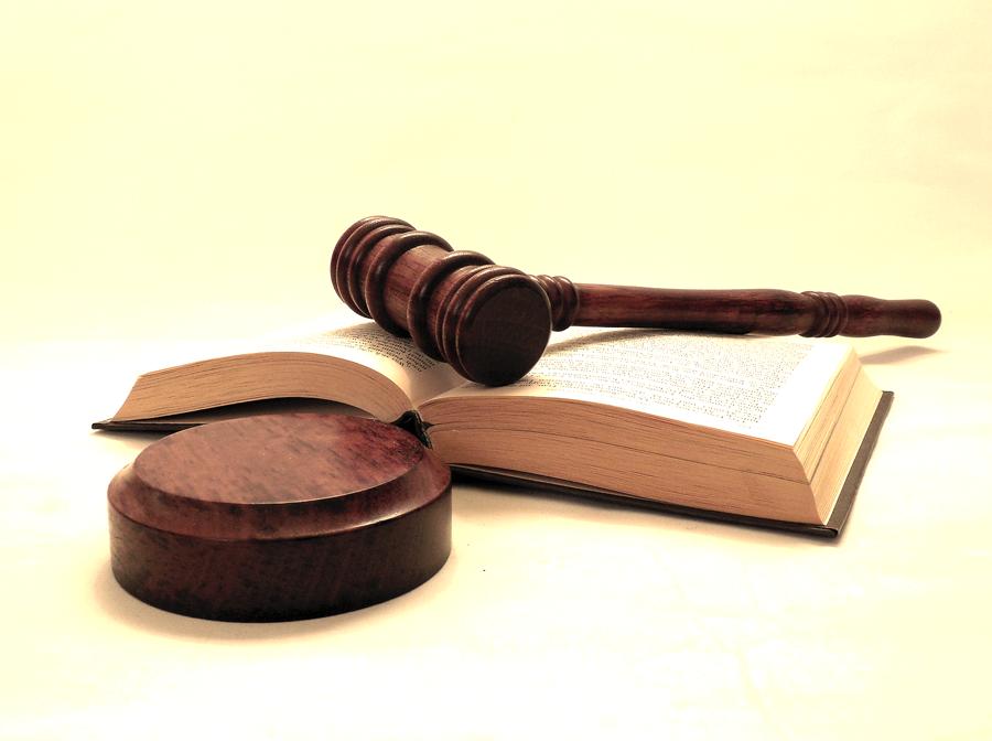 amazon law negligence