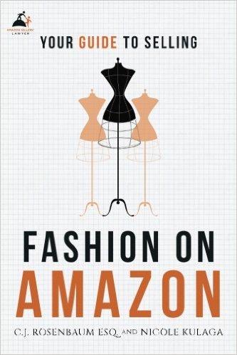 Fashion On Amazon