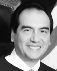 Honorable Ricardo Martinez - Amazon Selling Counterfeit Products