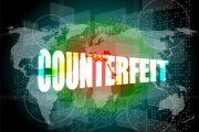 counterfeit complaints