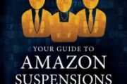 Amazon Seller Fulfilled Prime Suspended - Reinstated in 72 Hours with our Plan of Action
