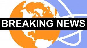 Breaking News: Vesta