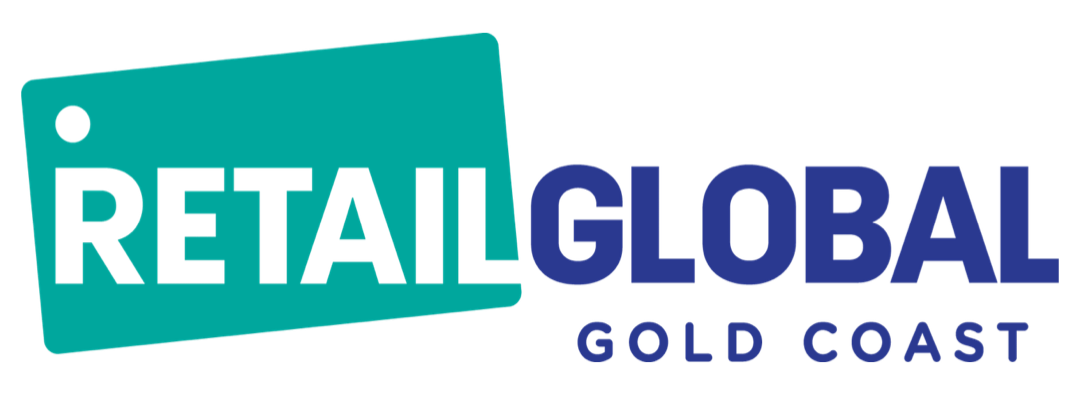 Retail Global Gold Coast event