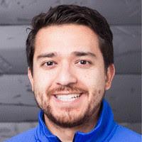 Patrick Tedjamulia - video reviews