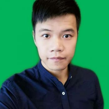 Amazon Sellers Lawyer - Bruce Chen