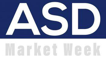 event - ASD Market Week