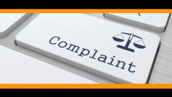 Resolving Multiple IP Complaints on Amazon