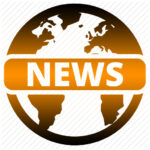 AMZ news