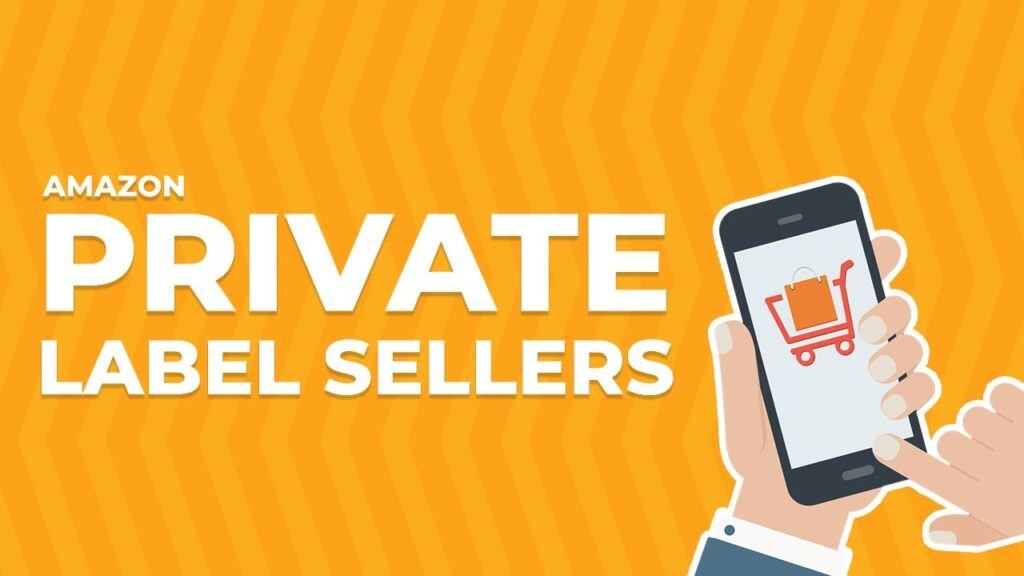 AMZ Private Label Sellers Protecting Your Sales Like The Big Guys