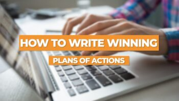 Plans of Action for Amazon - How to Write a Winning Plan of Action for an AMZ Account Suspension