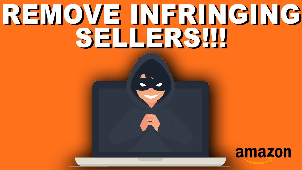 Amazon Sellers Infringing, Hijacking & Manipulating Listings by Leaving False Complaints