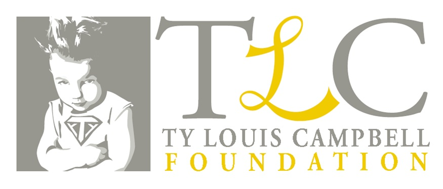 Ty Louis Campbell Foundation