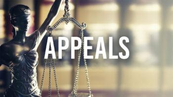 Amazon seller suspension appeals