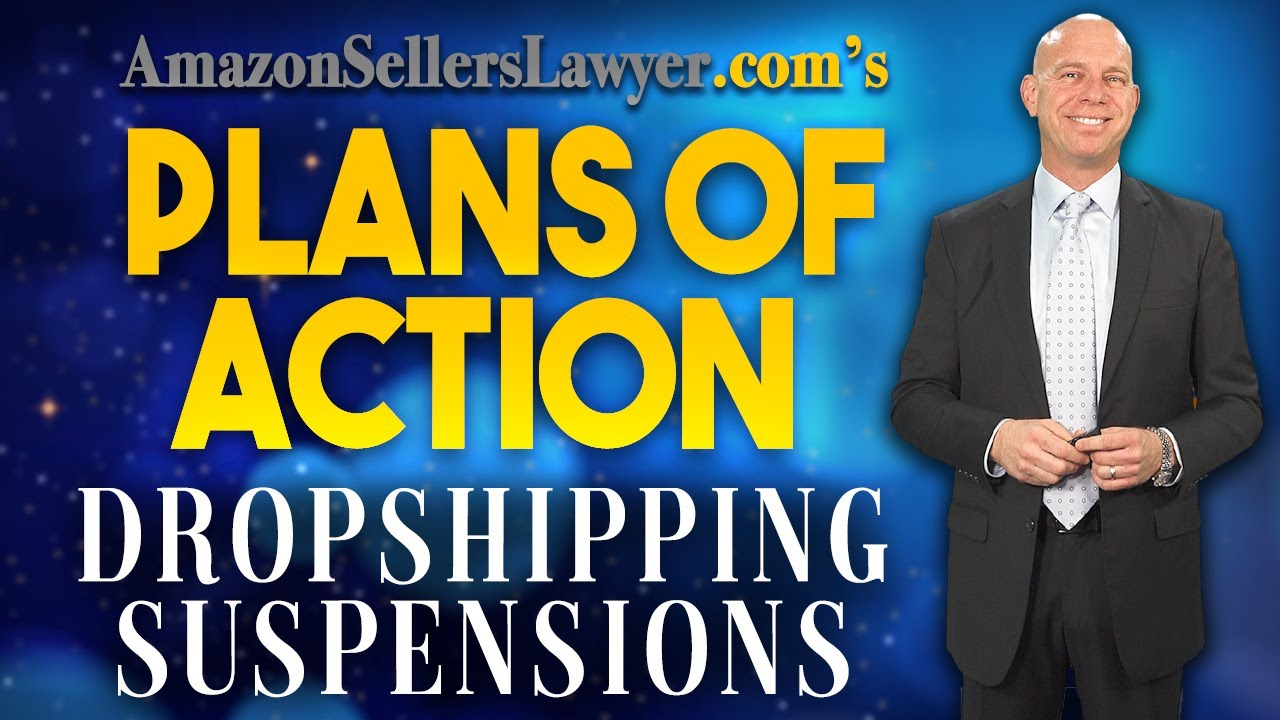 Amazon Dropshipper violations Success Story - Our POA - Winning Reinstatement