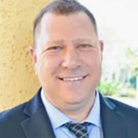 Troy Goldberg