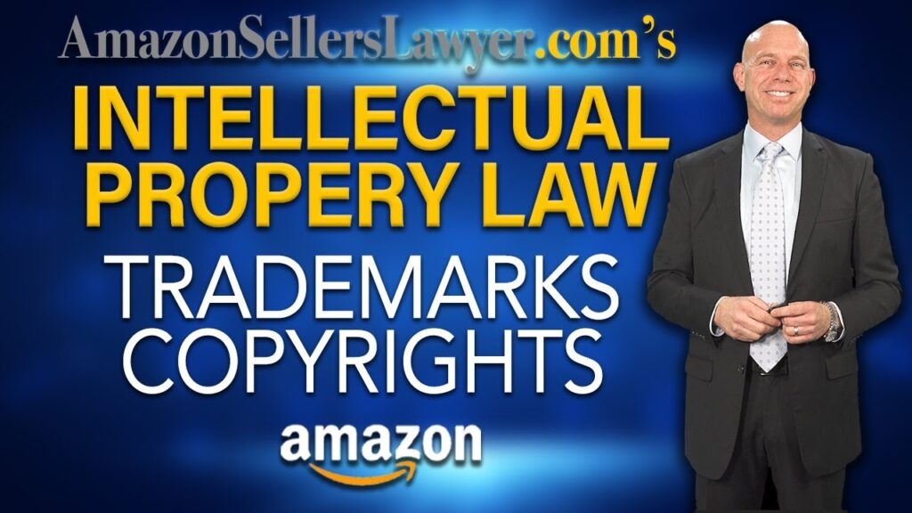 Build Value In Your eCommerce Business With Intellectual Property Law