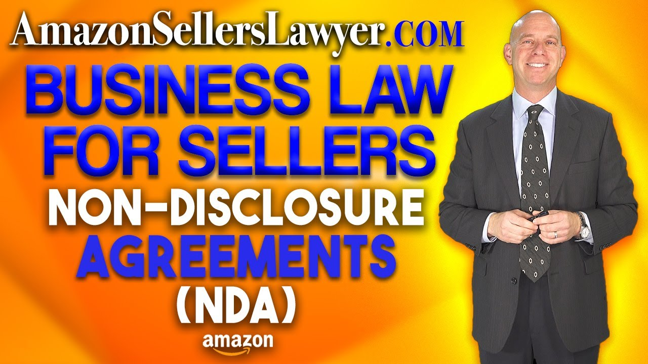 A Non-Disclosure Agreement is Vital when Bringing on Clients Employees