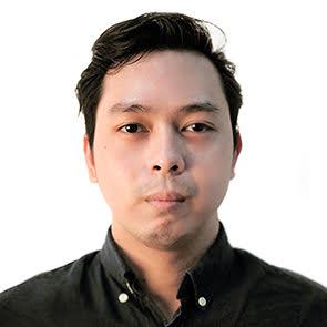 Kent Limbaga - Content Creator