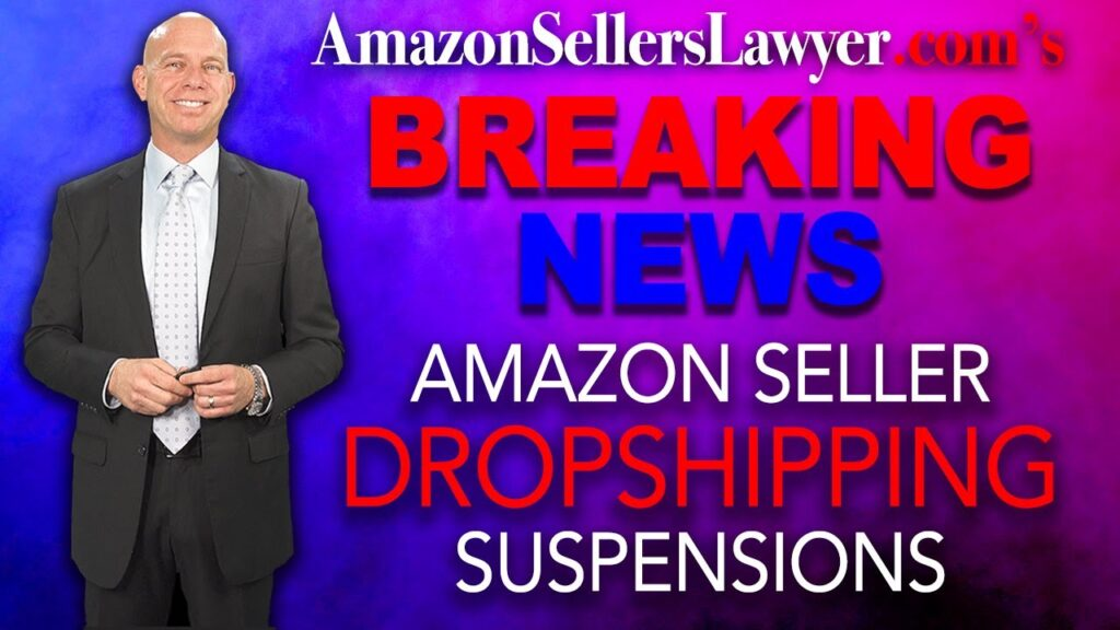 drop shipping suspensions