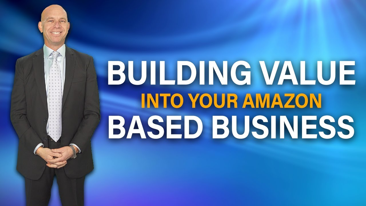 Amazon-based business
