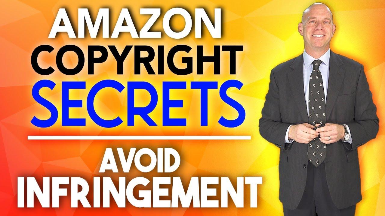 intellectual property infringement