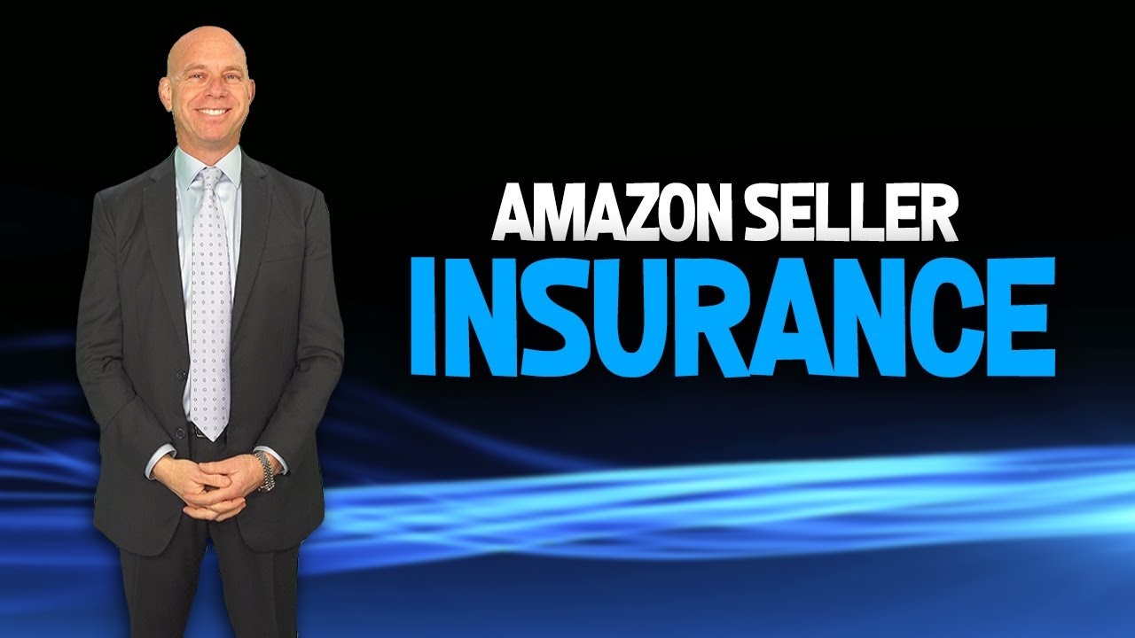 Benefits of Having Insurance as an Amazon Seller Getting Sued